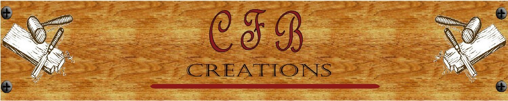 CFB Creations