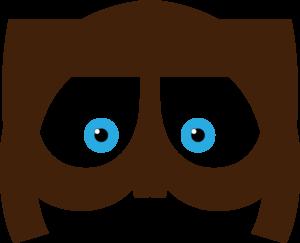 CFB Creations Logo (beaver version)
