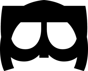 CFB Creations Logo (black version)