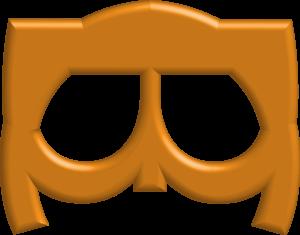 CFB Creations Logo (color version)