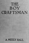 The Boy Craftsman